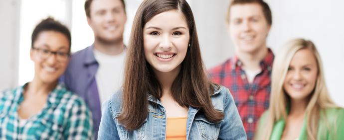 student-health