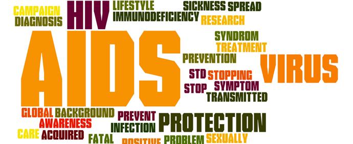 HIV-AIDS-Insurance